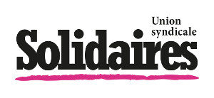Lien Union syndicale solidaire