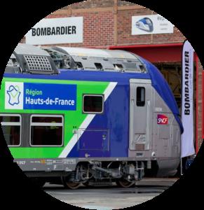 Alerte sur les emplois à Bombardier