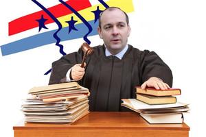 Berger de la CFDT décide la Justice