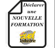 declaration-nouvelle-formation